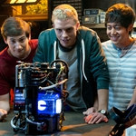 "Image for the Film programme ""Project Almanac"""