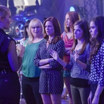 "Image for the Film programme ""Pitch Perfect 2"""