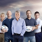"Image for the Sport programme ""Rugby World Cup 2015"""