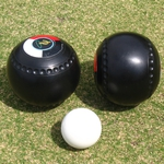 "Image for the Sport programme ""Crown Green Bowls Live"""