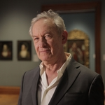 "Image for the Documentary programme ""Face of Britain by Simon Schama"""