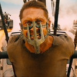 "Image for the Film programme ""Mad Max: Fury Road"""