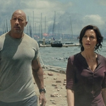 "Image for the Film programme ""San Andreas"""