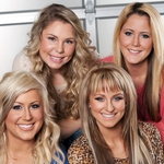 "Image for the Reality Show programme ""Teen Mom 2"""