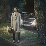 "Image for the Drama programme ""Doctor Foster"""