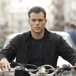 "Image for the Film programme ""The Bourne Ultimatum"""