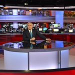 "Image for the News programme ""BBC News at Ten"""