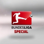 "Image for the Sport programme ""Bundesliga Special"""