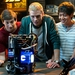 Image for Project Almanac