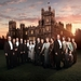 Image for Downton Abbey