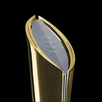 "Image for the Sport programme ""College Football Playoff"""