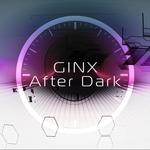 "Image for the Technology programme ""Ginx After Dark"""