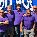 "Image for the DIY programme ""DIY SOS"""