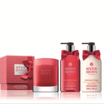 "Image for the Consumer programme ""Molton Brown Indulgent Gifts"""