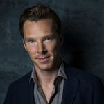 "Image for the Entertainment programme ""Benedict Cumberbatch"""