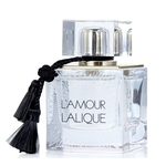 "Image for the Consumer programme ""Lalique Fragrance Gifts"""