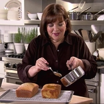 "Image for the Cookery programme ""Barefoot Contessa: Back to Basics: Best of Barefoot"""