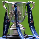 "Image for the Sport programme ""Capital One Cup Round Up"""