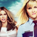 "Image for the Film programme ""Hot Pursuit"""