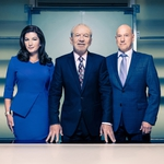 "Image for the Game Show programme ""The Apprentice"""