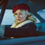 "Image for the Drama programme ""Fargo"""