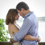 "Image for the Drama programme ""The Affair"""