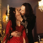 "Image for the Film programme ""Bram Stoker's Dracula"""