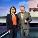 "Image for the Political programme ""The Daily Politics"""
