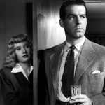 "Image for the Film programme ""Double Indemnity"""