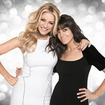 "Image for the Game Show programme ""Strictly Come Dancing: It Takes Two"""