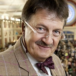 "Image for the Game Show programme ""Bargain Hunt"""