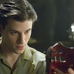 "Image for the Film programme ""Hannibal Rising"""