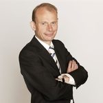 "Image for the Magazine Programme programme ""The Andrew Marr Show"""
