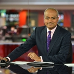 "Image for the News programme ""BBC News"""