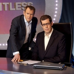 "Image for the Game Show programme ""Pointless"""