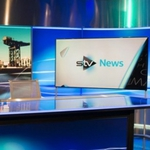 "Image for the News programme ""STV News and Weather"""
