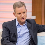 "Image for the Talk Show programme ""The Jeremy Kyle Show USA"""
