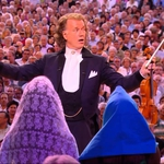 "Image for the Music programme ""Andre Rieu: Live in Maastricht V"""