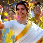 "Image for the Film programme ""Chennai Express"""