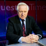 "Image for the Political programme ""Question Time"""