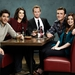 Image for How I Met Your Mother