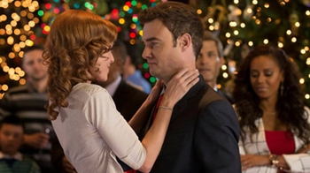 All About Christmas Eve.All About Christmas Eve 2012 Film Find Out More On All