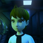 "Image for the Film programme ""Ben 10: Destroy All Aliens"""