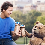 "Image for the Film programme ""Ted 2"""