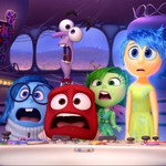 "Image for the Film programme ""Inside Out"""