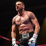 "Image for the Film programme ""Southpaw"""