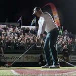 "Image for the Sport programme ""American Golf Long Drive Ch'ship"""