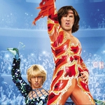 "Image for the Film programme ""Blades of Glory"""