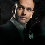 "Image for the Drama programme ""Elementary"""