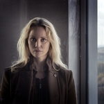 "Image for the Drama programme ""The Bridge"""